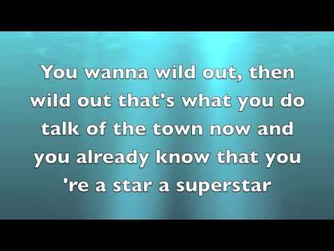 superstar - big time rush