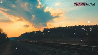 Mây khói thành mưa | bản nhạc buồn hiện đang hot trên tik tok Việt Nam và tik tok trung quốc