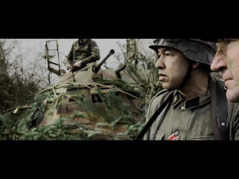 ANSTURM 1944 WWII Short Film
