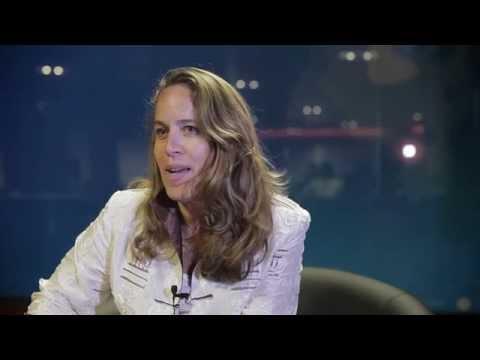 Interview with H.E. Ambassador Tania Dussey-Cavassini, Switzerland