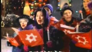 Pennsylvania Lottery - 12 Days of Christmas Commercial (2009 Version)