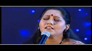 Megher pore megh jomechhe-Jayati Chakraborty