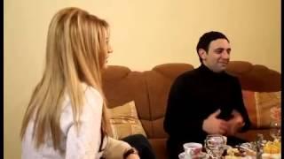 Tnic Tun 2 - with Suzy Meliqyan