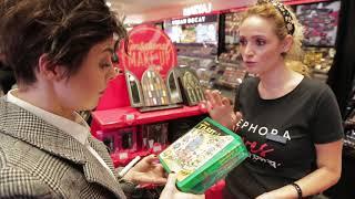 Sephora - Beststylish Alışveriş Keyfi -Gözde Kansu