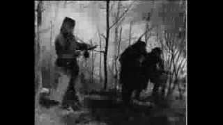 N.R.M - Паветраны шар (Pavietrany Šar) Official Video