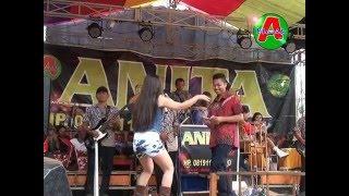 Anita Musik - Mangan Turu Bae