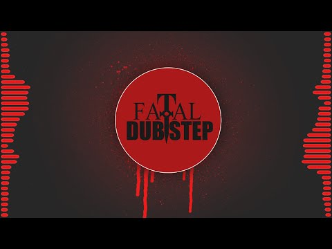 Urbanstep - Don't Let Me Fall [Dubstep]