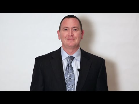 Creative Vision Legal's Video Guide to Online Legal Services