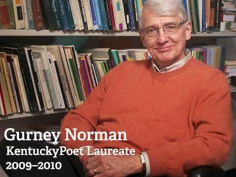 Gurney Norman Herman Wouk Story