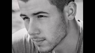 Download lagu Nick Jonas - Chains