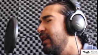 No te acostumbres - Fabian González