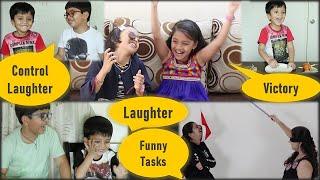Fundoor   Fun @ Fundoor   Behind the scenes   Fun   Laughter   Surprises   Funny video