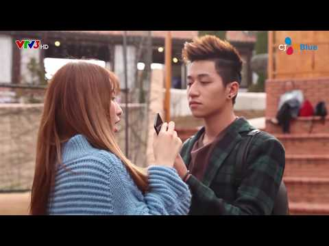 GIAI ĐIỆU CHUNG ĐÔI | Thu Thủy & Duy Ngọc hành trình vươn tới ngôi vị quán quân GDCD Mùa 1