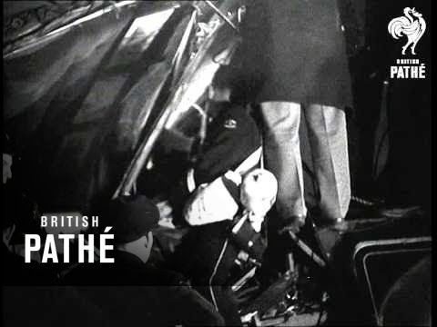 Terrible Railway Disaster (1928) from YouTube · Duration:  1 minutes 13 seconds