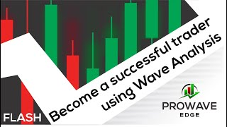 Daily Forex educational webinar on wave analysis- GBPJPY