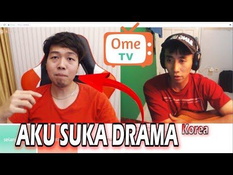 OME TV KOK DRAMA!?!