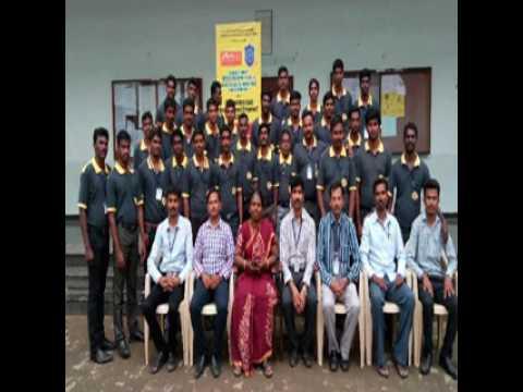 Solar technician suryamitra