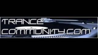 Yves Larock - Say Yeah (EDX s Ibiza Sunrise Remix)1 @ --trance-downloads.com.wmv