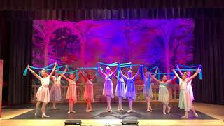 Classical Ballet Highlights