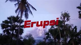 Bali-Sanur-Volcano-fishing-hotel Bali Volcano