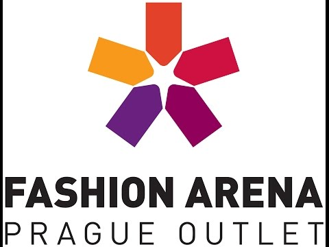 Fashion Arena Prague Outlet
