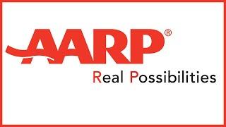 What is AARP?
