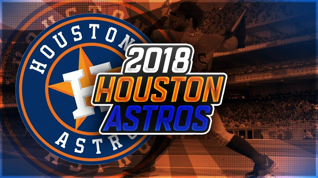 Image result for astros opening day 2018