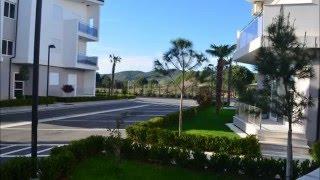 Apartments for Sale in Gjiri Lalzit, Primavera Resort - Albania Property Group