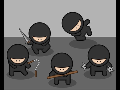 Karate A REST Test Tool for API testing