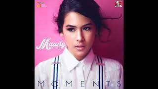 Maudy Ayunda - By My Side (feat. David Choi)
