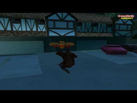 Cleo | простая ловля отеля DRP +скачать