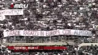 AC Milan's Top 10 One Shot Players