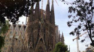 20 Things We Love About Barcelona   Barcelona Connect
