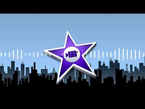 Imovie-Stepping Out Hip Hop Trap Remix - YT