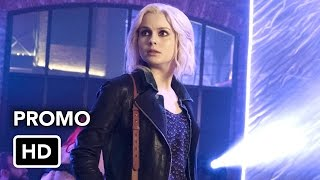 "iZombie 2x16 Promo ""Pour Some Sugar, Zombie"" (HD)"