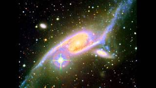 Play Cosmic Balance