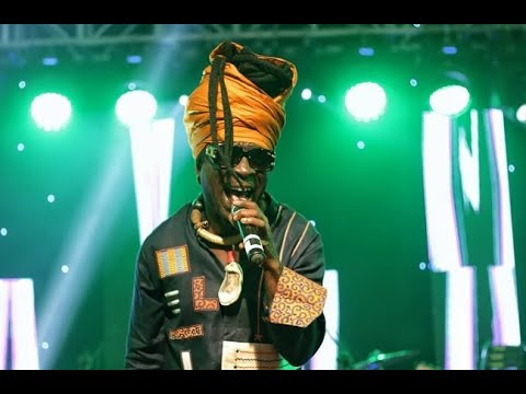 BEST OF KOJO ANTWI II 2018 BEST OF KOJO ANTWI LIVE CONCERT II  2018 BEST SONGS