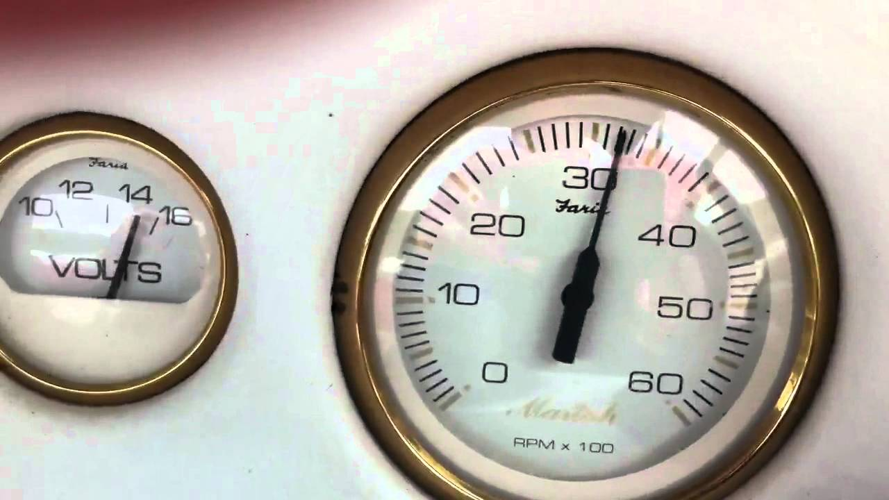 5 0 Mercruiser Tachometer Wiring Diagrams Chevy 350 Alternator With Amp Gauge Diagram Boat