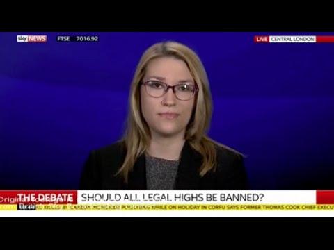 charlotte hawkins bitcoin trading