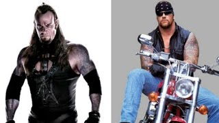 10 Worst Image Changes In WWE History thumbnail