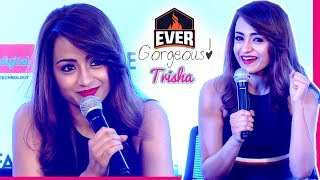 """Im More Addicted to my Phone"""" 