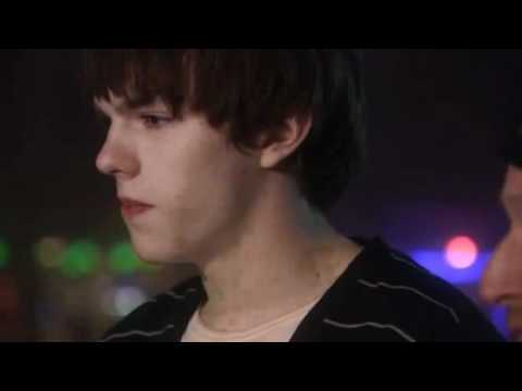 Skins - S01E08 Part 2/6 - Effy - English Subtitles