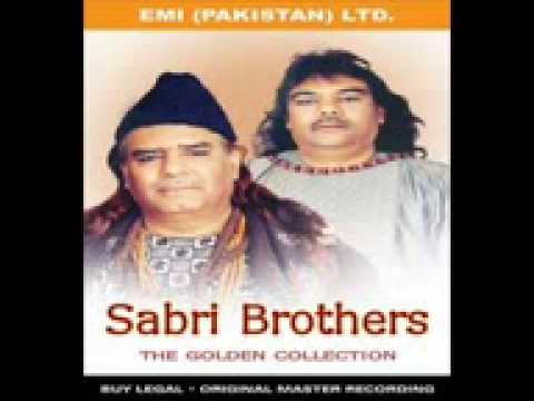 shikwa jawab e shikwa part 2 sabri brothers hi 55972
