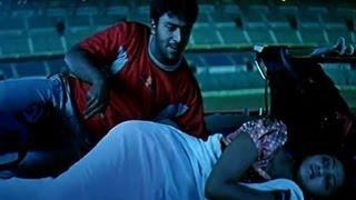 Love In Hyderabad Movie Theatrical Trailer