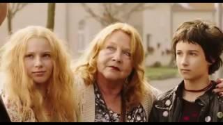 Ver Enola Holmes (2020) Pelicula Completa En Español Latino Repelis Gratis