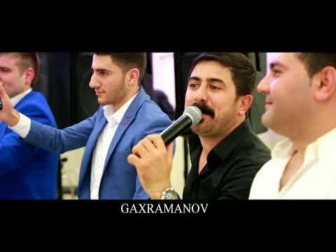 Hozan Reso - Vare Vare 2018