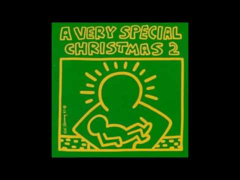 a very special christmas 2 1992 full album