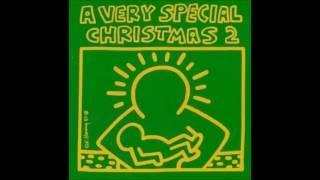A Very Special Christmas 2 (1992) - Full album.