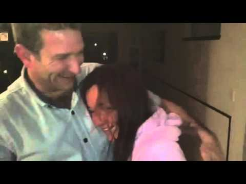 Brother/Sister Love from YouTube · Duration:  39 seconds