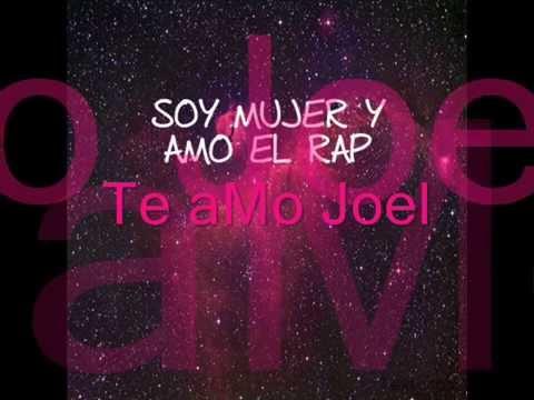 En Silencio (oficial Remix Eddy Lover) _ Si Alguna Vez Arthur _ Remix
